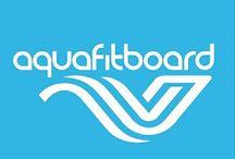 aquafitboard