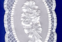 Lovely Parchment Craft / Lovely Parchment Craft and Pergamano from the Parchment Craft Community.