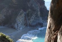 Road Trips From SF