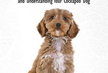 Love My Cockapoo
