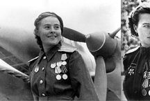 Night Witches, Bomber Regiment 588