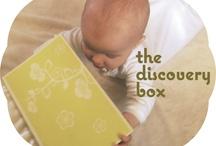 Baby Activities / Fun and educational activities for babies.  http://babies411.com/