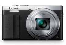 Best Digital Cameras / Do you love photography? Then you must love quality digital cameras because they enable you to snap lovely photos that people can easily fall in love with and share with friends. We review quality digital cameras like #Canon, #Panasonic, #Fujifilm, #Nikon, Pentax, Ricoh, Sony, Olympus, Gopro, etc