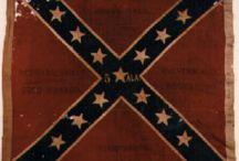 Confederate♥