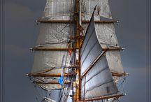 Yacht.....