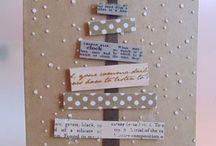 Christmas Card Ideas / 0