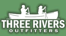 Explore Eden Outfitters / Before your trip to the beautiful Eden community, find everything that you need for your outdoor adventure by exploring our growing number of area outfitters.