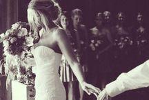 Shae wedding