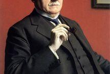 Sir Edwin Lutyens / Great British architect