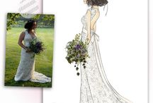 Wedding gift ideas  / by Doranda Brown Montgomery