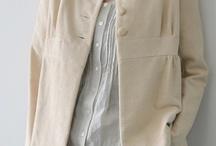 Жакеты  / Жакеты , пиджаки, пальто
