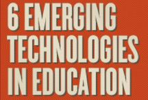 Tecnology and Education