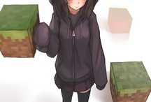 animeminecraft