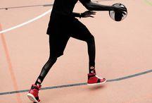 sport/dynamic