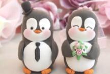 I ♥ Wedding