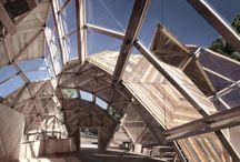 Architecture_build