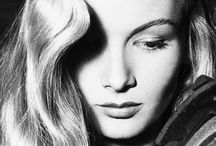 A Veronica Lake Love Affair