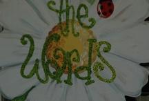 wreath ideas / by Diana Johnston
