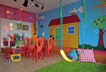 eu quero na minha casa! {home sweet home!} / by Giovanka Rafael Formiga