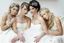 Bride shots I love....