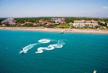 Sirene Belek Hotel 7 Nights 4x Golf 1x Pasha, 1x The PGA Sultan, 1x National, 1x Carya Golf Club / https://visitantalya.com/sirene-belek-hotel-7-nights-4x-golf-1x-pasha-1x-the-pga-sultan-1x-national-1x-carya-golf-club-58460