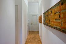 BO_private apartment