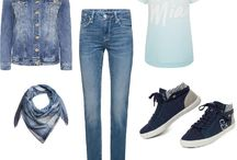 SOCCX - Outfity