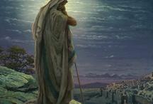 Χριστός 1