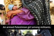 insan hakları gunu