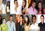 Best Bollywood Jodi