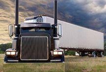 Just trucks