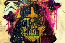 Star wars one love