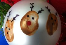 Decorations/Crafts / by Terri Rechtin