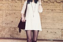Sacha <3 ankle Boots / Sacha <3 ankle Boots