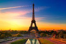 Amazing Travels and Exquisite Honeymoon Destinations
