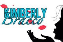 Kimberly Bracco