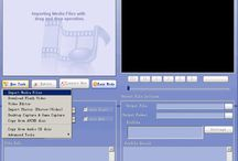 Avi to mp4 / Total Video Converter helps you convert avi to mp4 with fast speed and high quality.