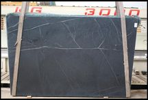 SOAPSTONE Slabs / www.stoneparkusa.com / (215) 782-9172  Granite, Marble, Quartzite, Soapstone slabs used in kitchen counter-tops, bathroom, vanities, fire places.