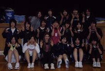 Student Exchange In Japan
