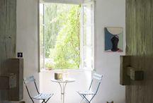 Interior Design / amazing interior design  / by Panagiotis Panteleakos