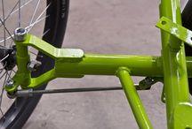 cyclecar