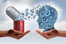 Memory Improvement / Memory Improvement is possible not only with exercises for the brain but with brain supplements and nootropics also known as smart pills.