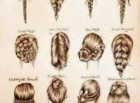 OkUl SaÇmOdElLeRi / okul ve saç modelleri hakkındadır baby