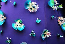 Sewing - Embellishment Inspiration