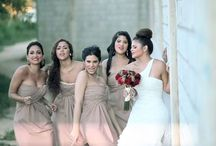 Sunday Funday Blog / A collection of funny wedding videos and fun things to do for your wedding.