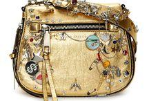Handbags / I am so in love with purses.