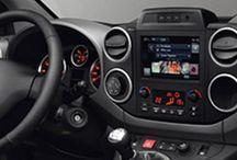 Automobili / Modelli di vetture ed automobili