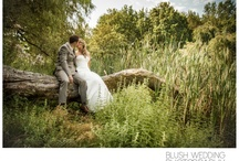Our Real Weddings / by Epic Events