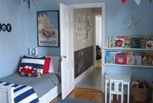 Benjart cuarto