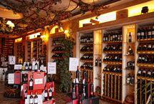 Bodegas Ribeirao / Conoce nuestra tienda y nuestros productos